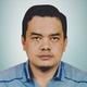 dr. Syaifuddin Nasution, Sp.B merupakan dokter spesialis bedah umum di RS Herna Medan di Medan