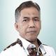 dr. Syaiful Ichwan, Sp.BS merupakan dokter spesialis bedah saraf di RS Harapan Bunda di Jakarta Timur