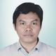 dr. Syakri Syahrir, Sp.U merupakan dokter spesialis urologi di Primaya Hospital Makassar di Makassar