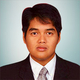 dr. Syamel Muhammad, Sp.OG(K)Onk merupakan dokter spesialis kebidanan dan kandungan konsultan onkologi di RS Islam Ibnu Sina Padang di Padang