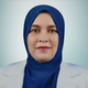 dr. Syamsidar, Sp.S merupakan dokter spesialis saraf di RSU Malahayati Kota Juang Aceh di Bireuen