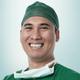 dr. Syamsu Hudaya, Sp.U(K) merupakan dokter spesialis urologi konsultan di Eka Hospital BSD di Tangerang Selatan