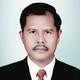 dr. Syamsu Indra, Sp.PD, KKV merupakan dokter spesialis penyakit dalam di RSUP Dr. Mohammad Hoesin di Palembang