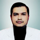 dr. Syarief Muhammad Hannifan merupakan dokter umum di RS Mulya di Tangerang
