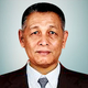 dr. Syarif Darwin Ansori, Sp.A merupakan dokter spesialis anak di RS Islam Siti Khadijah di Palembang