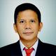 dr. Syarif Indra, Sp.S merupakan dokter spesialis saraf di RSUP Dr. M. Djamil di Padang