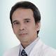 dr. Syarif Rohimi, Sp.A(K) merupakan dokter spesialis anak konsultan di RSAB Harapan Kita di Jakarta Barat