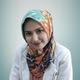 dr. Syarifah Jannatin Aliyah merupakan dokter umum