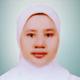 dr. Syarifah Julinawati, Sp.A, M.Ked(Ped) merupakan dokter spesialis anak di RSU Haji Medan di Deli Serdang