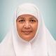 dr. Syarifah Rose Pandanwangi, Sp.KJ merupakan dokter spesialis kedokteran jiwa di RSUD dr. Loekmono Hadi di Kudus