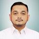 dr. Syed Muhammad Hariz merupakan dokter umum di RS Awal Bros Batam di Batam