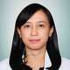 dr. Syifa Azizah Putri, Sp.B merupakan dokter spesialis bedah umum di RSIA Mitra Plumbon Majalengka di Majalengka