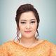 dr. Sylvia Sagita Siahaan, Sp.P merupakan dokter spesialis paru di Paviliun B Silloam Hospitals Lippo Village di Tangerang