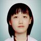dr. Sylvia Sari Dewi merupakan dokter umum di Klinik Taman Anggrek di Jakarta Barat