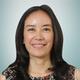 dr. Sylvia Tanumihardja, Sp.S merupakan dokter spesialis saraf di RS Immanuel di Bandung