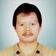 dr. Syofyan Zein, Sp.PD merupakan dokter spesialis penyakit dalam di RS Mitra Plumbon Indramayu di Indramayu