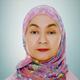 dr. Syumarti, Sp.M(K), M.Sc, CEH merupakan dokter spesialis mata konsultan di RS Mata Cicendo Bandung di Bandung