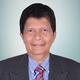 dr. T. M. Thaib, Sp.A merupakan dokter spesialis anak di RSIA Aceh di Banda Aceh