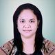 dr. Tabitha Anastasia Decy Tuapattinaja merupakan dokter umum