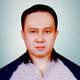 dr. Tajus Ibrahim merupakan dokter umum di RS Hermina Padang di Padang