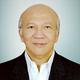 dr. Talupan Semanungkalit, Sp.An merupakan dokter spesialis anestesi di RS Santa Maria Pekanbaru di Pekanbaru