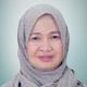 dr. Tamara Hanum Djunaidi, Sp.A merupakan dokter spesialis anak di RS Hermina Arcamanik di Bandung