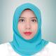 dr. Tammy Nurhardini, Sp.PK merupakan dokter spesialis patologi klinik di RS Universitas Indonesia (RSUI) di Depok