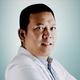 dr. Tandi Wilman Simanungkalit, Sp.OG merupakan dokter spesialis kebidanan dan kandungan di RSIA Bunda Sejahtera di Tangerang