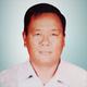 dr. Tangkahan Hutagaol, Sp.PK merupakan dokter spesialis patologi klinik di RS Imanuel Way Halim di Bandar Lampung
