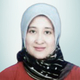 dr. Tanty Herdiyani, Sp.PK merupakan dokter spesialis patologi klinik