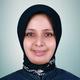 dr. Taqwa Unaira, Sp.S merupakan dokter spesialis saraf di RSU Permata Bunda Medan di Medan