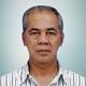 dr. Tarmizi, Sp.Rad merupakan dokter spesialis radiologi di RS Misi Lebak di Lebak