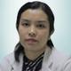 dr. Taruli Olivia Agustina Napitupulu, Sp.KK merupakan dokter spesialis penyakit kulit dan kelamin di RS Pertamina Jaya (RSPJ) di Jakarta Pusat