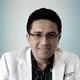 dr. Taslim Poniman, Sp.B-KBD merupakan dokter spesialis bedah konsultan bedah digestif di RS Pondok Indah (RSPI) - Pondok Indah di Jakarta Selatan