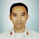 dr. Tatag Primiawan, Sp.PD merupakan dokter spesialis penyakit dalam di RSI Kota Magelang di Magelang