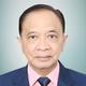 dr. Tatang Bisri, Sp.An-KNA, KAO, Ph.D merupakan dokter spesialis konsultan neuroanestesi (bedah saraf) di RS Melinda 2 Bandung di Bandung