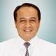 dr. Tatang Talka Gani, Sp.M(K) merupakan dokter spesialis mata konsultan di RSUP Dr. Sardjito  di Sleman