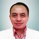 dr. Taufik Aziz, Sp.B merupakan dokter spesialis bedah umum di Siloam Hospitals Bekasi Sepanjang Jaya di Bekasi