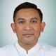 dr. Taufik Hidayat, Sp.An merupakan dokter spesialis anestesi di RS Hermina Arcamanik di Bandung