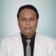 dr. Taufik Mesiano, Sp.S(K) merupakan dokter spesialis saraf konsultan di RS Islam Jakarta Cempaka Putih di Jakarta Pusat
