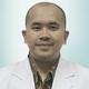 dr. Taufik Rakhman Taher, Sp.U merupakan dokter spesialis urologi di Eka Hospital BSD di Tangerang Selatan