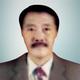 dr. Taufik Ranawira, Sp.KFR merupakan dokter spesialis kedokteran fisik dan rehabilitasi di RS Hermina Mekarsari di Bogor