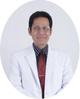 dr. Taufik Zain, Sp.OG(K) merupakan dokter spesialis kebidanan dan kandungan konsultan di RS Permata Pamulang di Tangerang Selatan