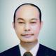 dr. Taufiq Joni Prasetyo, Sp.A, M.Sc merupakan dokter spesialis anak di RSU Harapan Bunda Lampung di Lampung Tengah
