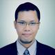 dr. Taufiq Nur Budaya, Sp.U merupakan dokter spesialis urologi di Persada Hospital di Malang