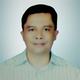 dr. Taufiq Ramadhan, Sp.OG merupakan dokter spesialis kebidanan dan kandungan di RS Gading Medika di Bengkulu