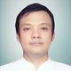 dr. Taufiq Sakti Noer Hidayat, Sp.BP-RE merupakan dokter spesialis bedah plastik di RSKB Halmahera Siaga di Bandung