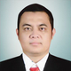 dr. Tauhid Asri Utomo, Sp.An merupakan dokter spesialis anestesi di RS Hermina Daan Mogot di Jakarta Barat