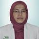 dr. Taureni Hayati, Sp.PK merupakan dokter spesialis patologi klinik di RS Karya Bhakti Pratiwi di Bogor