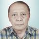 dr. TB. Bagdadiji Zandjani, Sp.A merupakan dokter spesialis anak di RS Hermina Bekasi di Bekasi